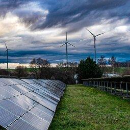 Začněme spolu čistější epizodu české energetiky