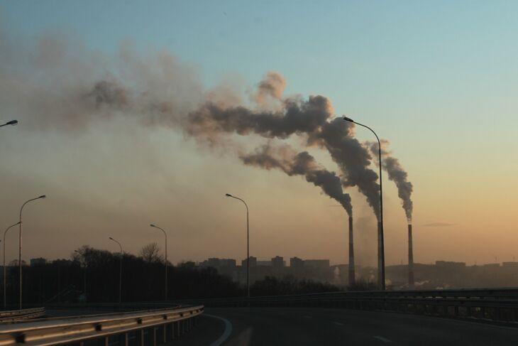 Evropská komise představila dlouho očekávanou energeticko-klimatickou legislativu, která má snížit emise EU o 55 % do roku 2030